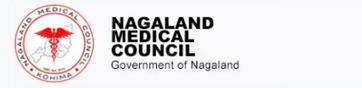 Nagaland Medical Council